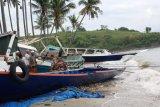 BPBD Banyumas: Delapan desa masih tergenang banjir