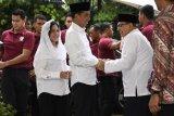 Cerita Ustad Yusuf Mansyur tentang sisi ke-islaman Presiden Jokowi