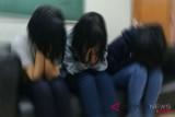 Ditengah pandemi, polisi gerebek prostitusi online di apartemen Jakarta
