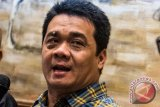 Ahmad Riza, Sang DKI2 politisi tanpa ambisi