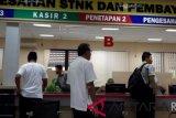 Riau matangkan persiapan