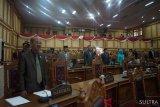 Dewan apresiasi Gubernur penyertaan modal BPR bermasalah