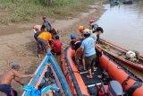 Lelaki tunawicara tenggelam di Sungai Tewei ditemukan meninggal