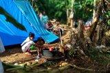 Kampung Siaga Bencana akan dibentuk di Pulau Sebesi dan Legundi