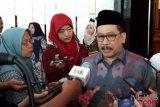 MUI: Jokowi-Ma'ruf  perlu ayomi minoritas