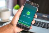 Panggilan telepon WhatsApp terancam bahaya spyware