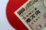 Dolar dekatii 108 yen pada awal perdagangan di Tokyo