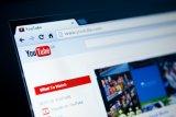 Kebijakan YouTube melarang konten tantangan dan candaan bahaya