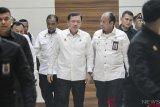 BIN deteksi tiga front dukung referendum Papua