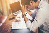 Stigma negatif pengaruhi masa depan orang dengan  gangguan jiwa