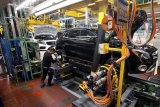 15.000 karyawan Daimler terancam kena PHK