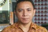 Pengamat: Desakan KLB Partai Demokrat tidak etis di tengah kepegian Ani Yudhoyono