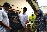 Peringati HPN, masyarakat-wartawan di Magelang