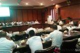 Gubernur Sultra tindaklanjuti SKB tiga menteri