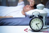 Benarkah, Tidur berlebihan selama Ramadhan buruk untuk kulit