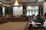 Yogyakarta siapkan kebijakan