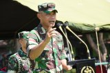 Jangan ragukan netralitas TNI dalam Pemilu 2019