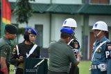 Kasdam: Operasi Gaktib Yustisi libatkan 155 personel