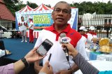 Balai Besar POM Jayapura dorong konsumen cerdas memilih produk