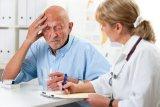 Benarkah berpendidikan lebih tinggi bisa perlambat efek demensia
