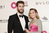 Ini yang dilakukan Liam Hemsworth dan Miley Cyrus setelah berpisah