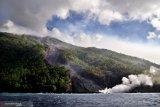 Kepulauan Sitaro sudah ada pasien PDP COVID-19