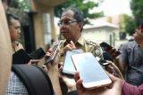 Wali Kota Makassar instruksikan awasi perayaan Valentine