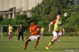 Semen Padang akan penuhi permintaan FIFA terkait sengketa Tristan Koskor