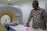 RSND dilengkapi CT-Scan hibah Pemprov Jateng