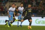 Juventus kokoh di puncak klasemen, libas Sassuolo 3-0