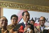 Jokowi janjikan anggaran KIP kuliah akan sangat besar