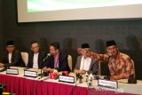 AFSI targetkan perbaikan infrastruktur fintech syariah