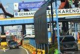 Tarif baru Tol Sedyatmo berlaku mulai 12 Mei 2019