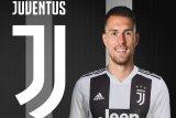 Juventus siap tawarkan sesuatu yang berbeda ke Aaron Ramsey