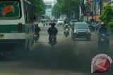 Mulai 2030 negara ini larang kendaraan berpolusi