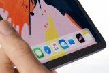 Apple luncurkan iPad dan AirPods terbaru pada Maret