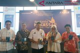 Garuda Indonesia luncurkan layanan `Passport to Makassar'