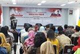 Forum Konsultasi Publik Beri Masukan untuk Perumusan RKPD