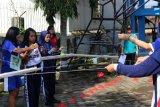 Kota Magelang perkuat karakter anak melalui program konseling