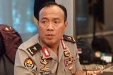 Brigjen Dedi Prasetyo pastikan mutasi Kapolda Sumsel sebelum Desember