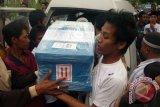 Korban mutilasi di Malaysia ternyata WNI