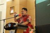 Pemerintah Sulut ibadah Natal bersama GPdi Se-Sulut