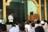Pekan depan wali kota temui tokoh masyarakat Makassar