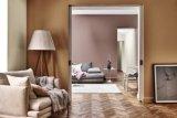 Berikut tips memilih warna ruangan suasana romantis