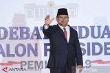 Seknas Prabowo-Sandi bentuk laskar anti kecurangan