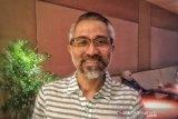 Dwi Sasono ditangkap karena ganja, Lukman Sardi :