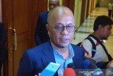 Haruna : Shin pertaruhkan posisi bawa timnas ke Kualifikasi Piala Asia