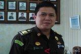Jaksa ajukan banding atas vonis korupsi BKK Pringsurat