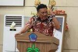Gubernur: Tambang di Ratatotok akan ditutup jika rugikan masyarakat