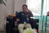 BPJS Kesehatan Manado gelontorkan Rp983,69 miliar bayar fasilitas kesehatan
